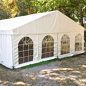 Tents & Covers